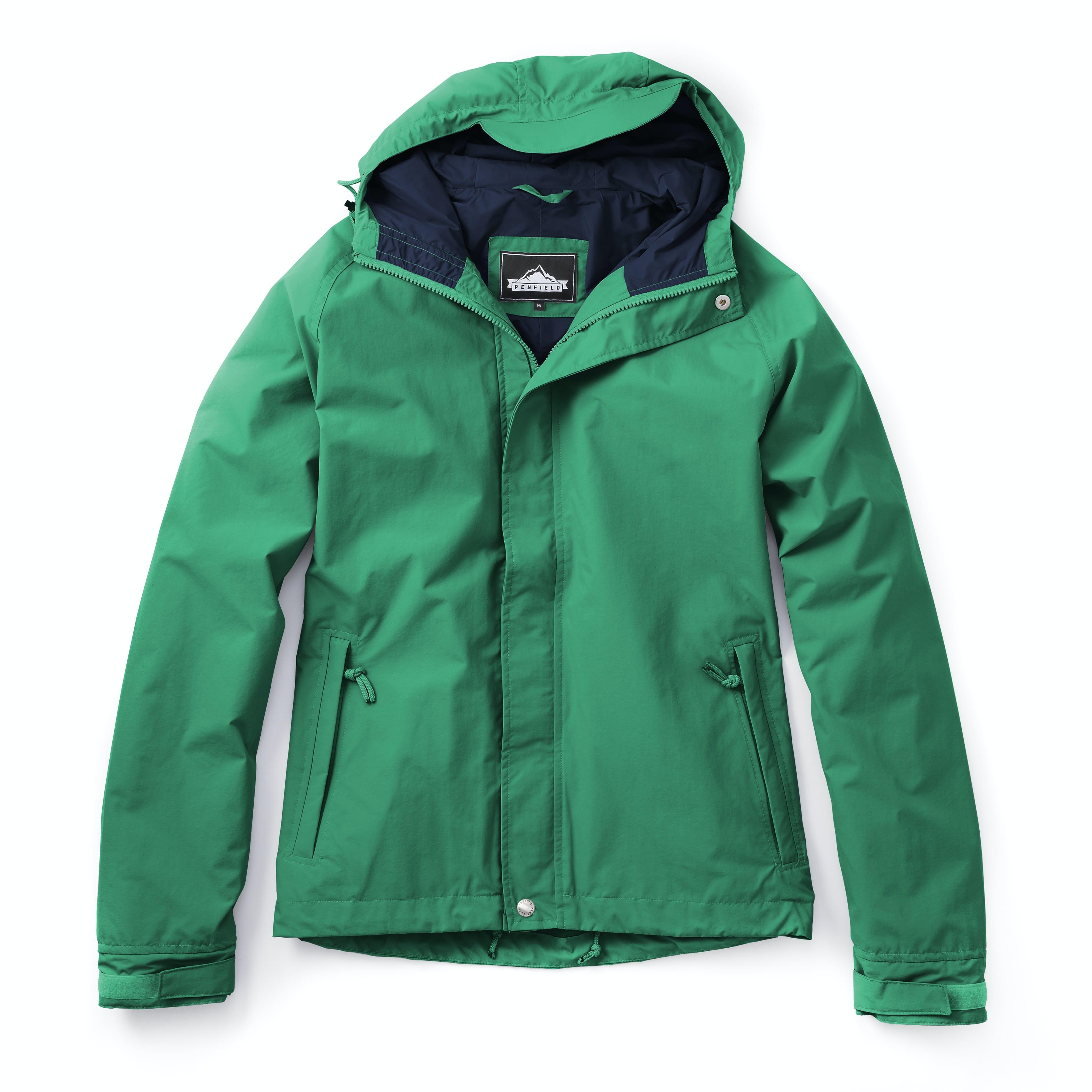 Uu58up8br1 penfield becket jacket 0 original