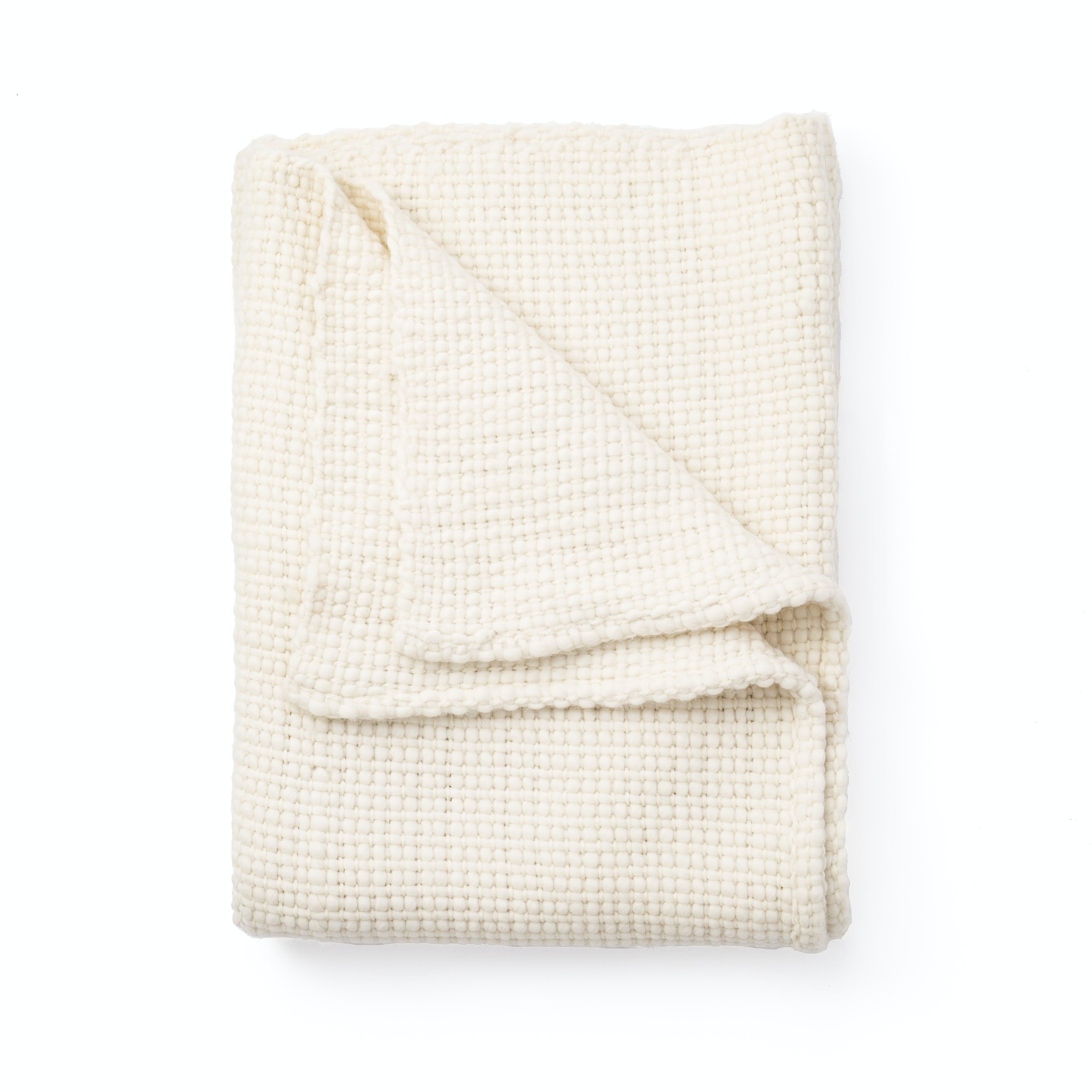Jbezh0f6rc the citizenry peruvian wool abrazo blanket 0 original