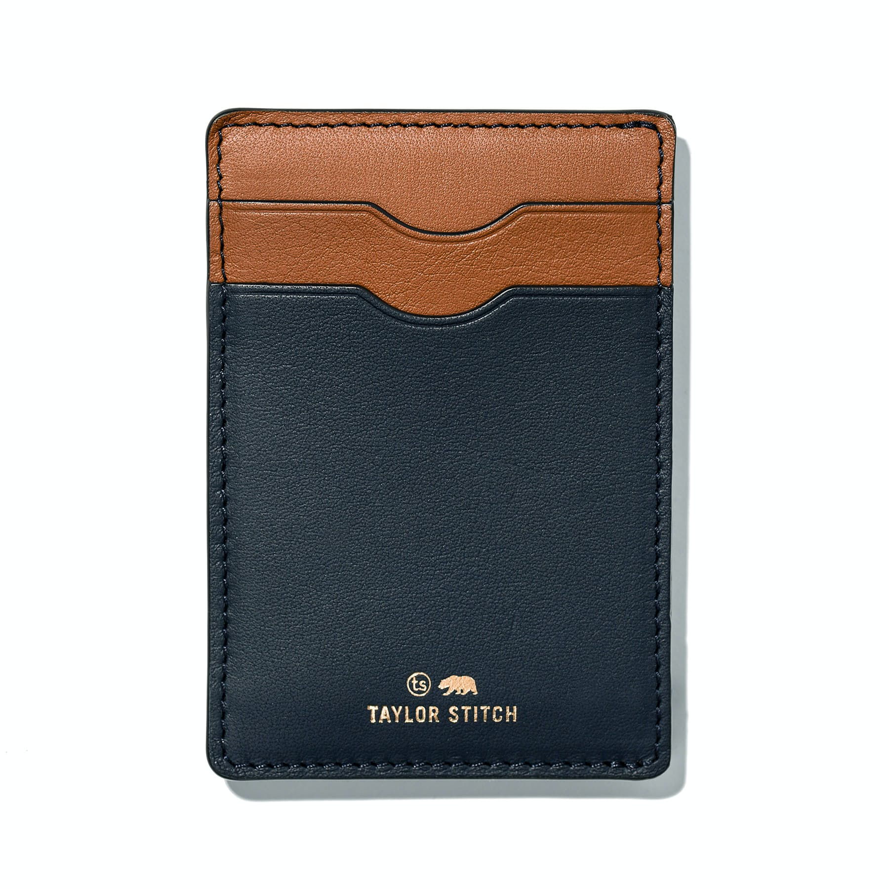 88z4onryqp taylor stitch the minimalist wallet 0 original