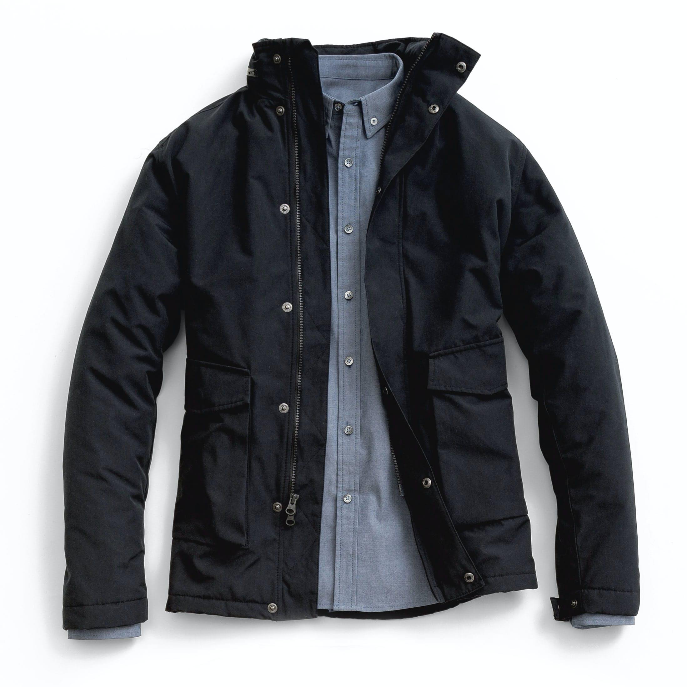 Osdqg5mpi9 proof field jacket 0 original