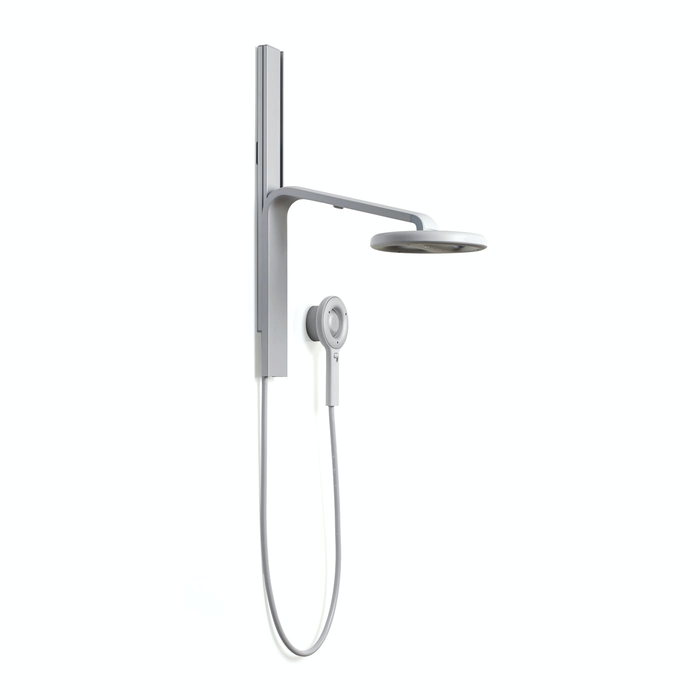 Qyjv1zmsyj nebia nebia spa shower 0 original