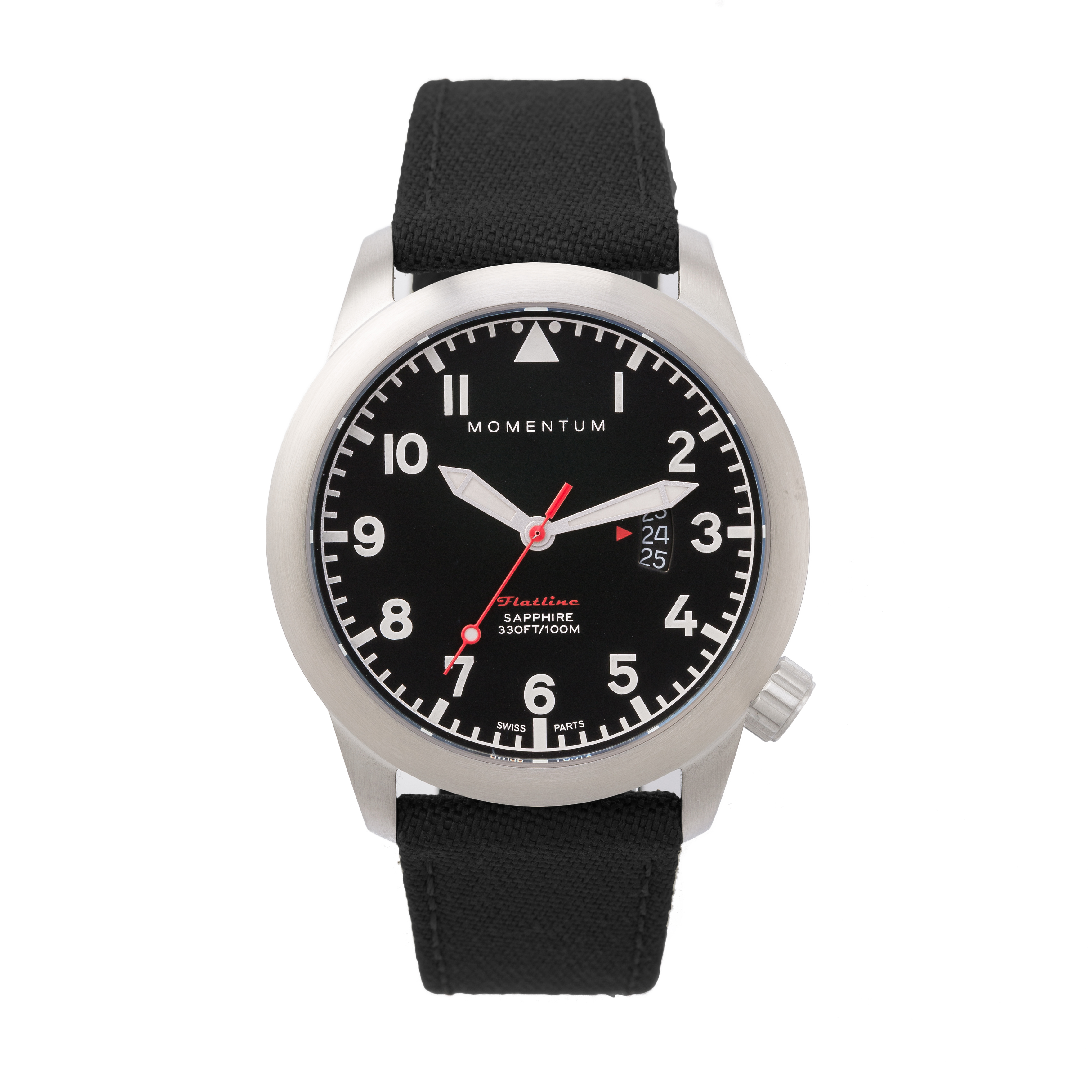 review duo yet watches military story timex todd snyder gq rugged s new watch is best rug and the
