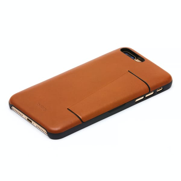 best website 6ee61 3e128 iPhone 8+ Case - 3 Card