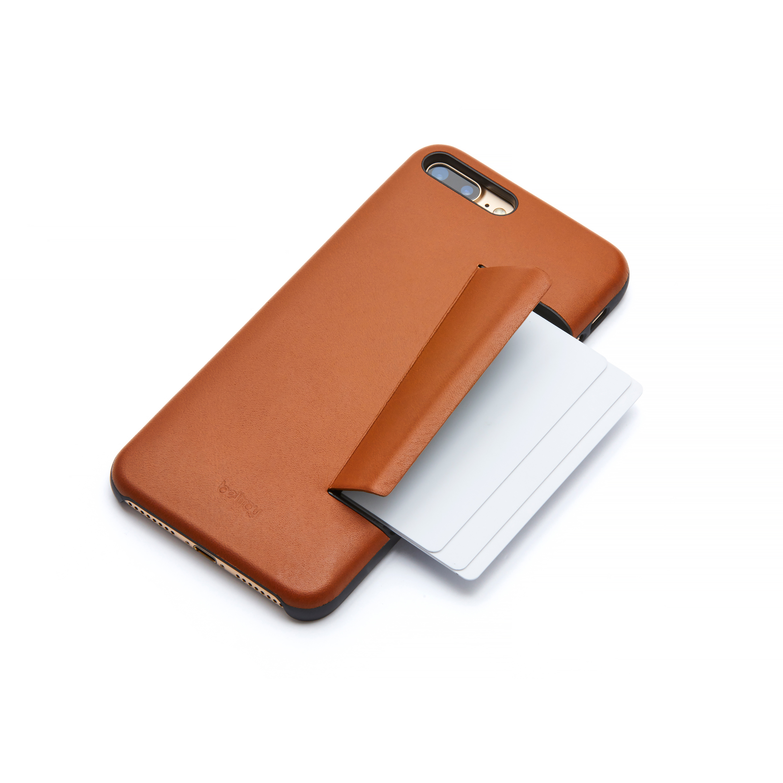 bellroy phone case iphone 8