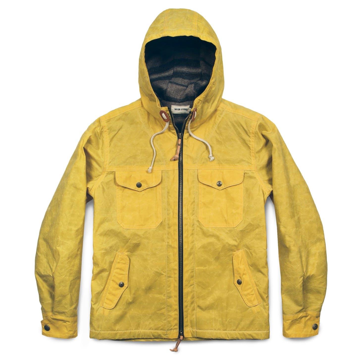 Hmzggfvhzq taylor stitch the winslow jacket 0 original