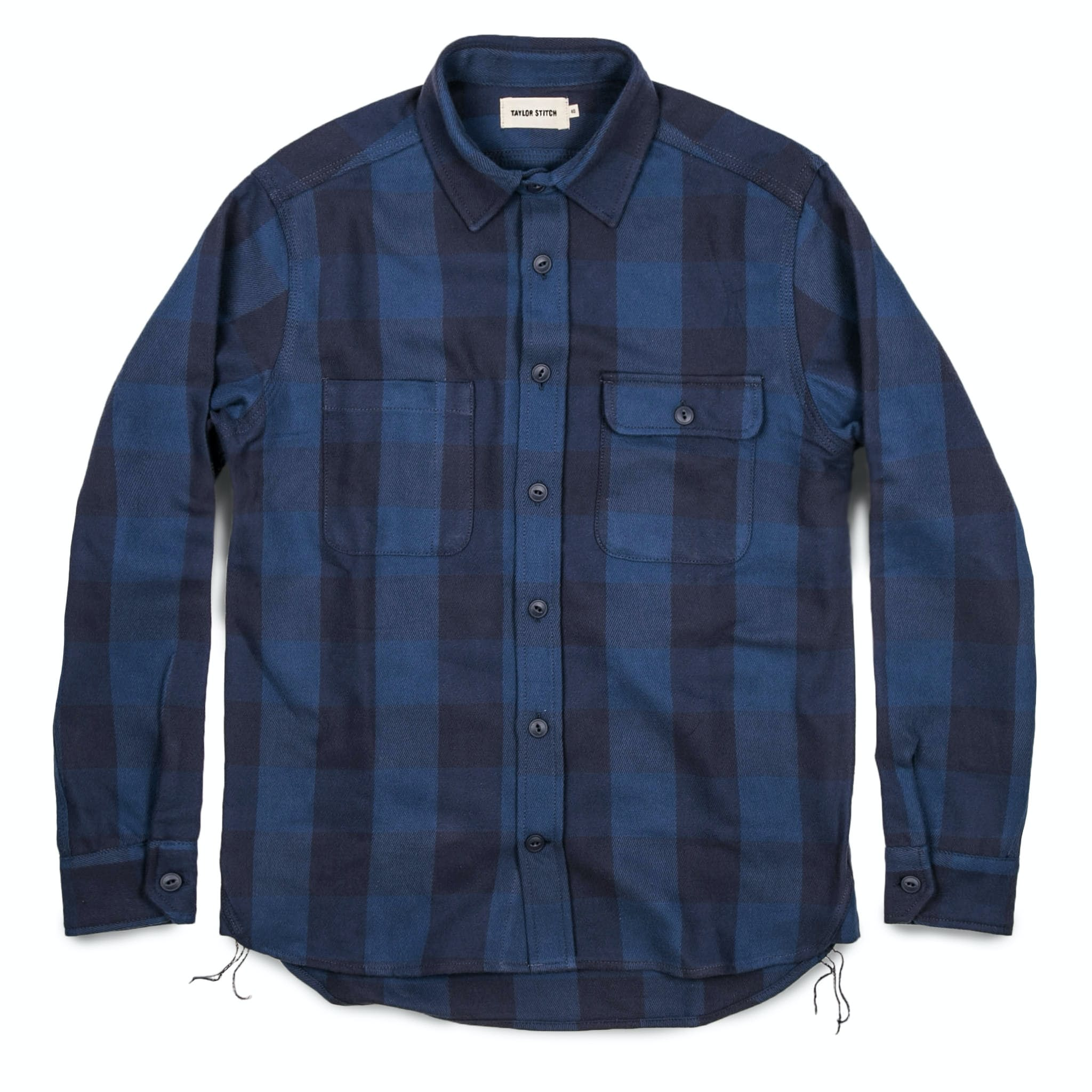 Txp6hkyzhl taylor stitch the moto shirt 0 original