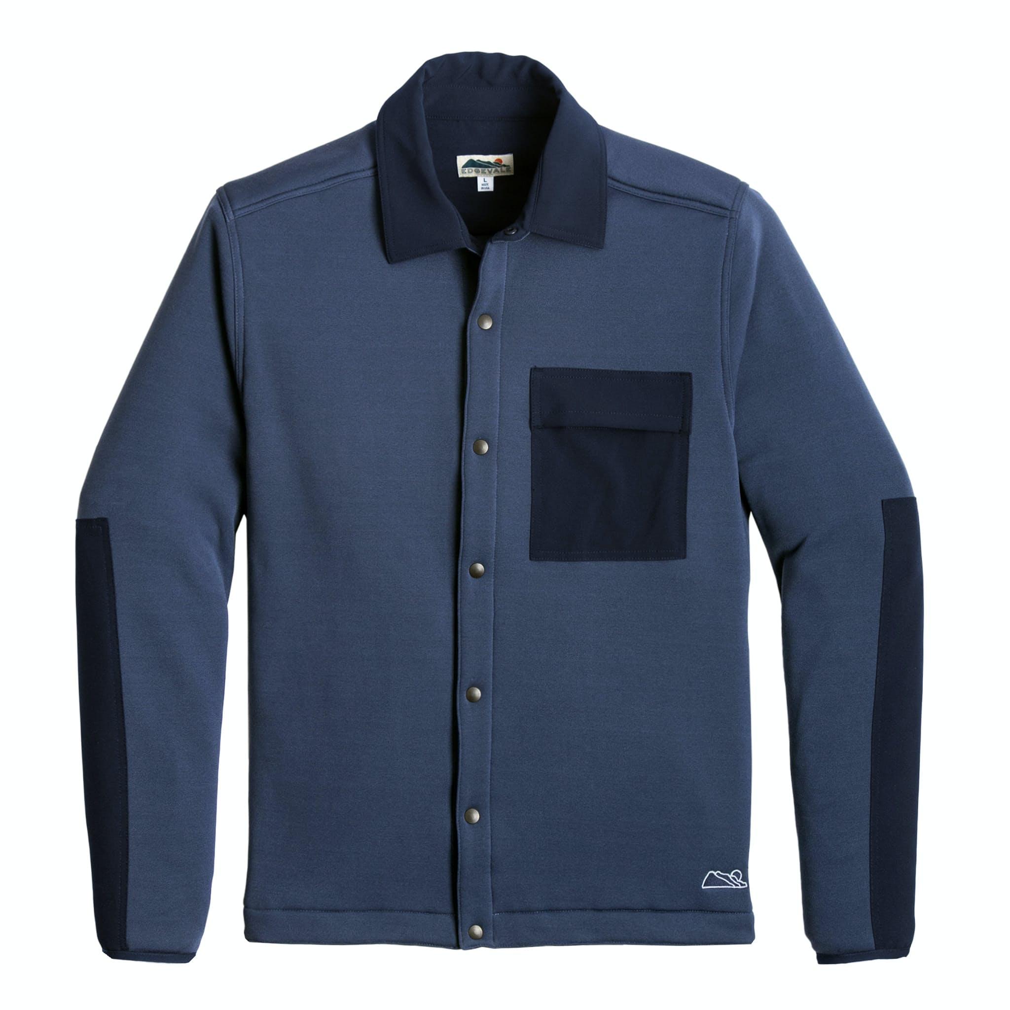 0pzjyjveio edgevale merritt jacket 0 original