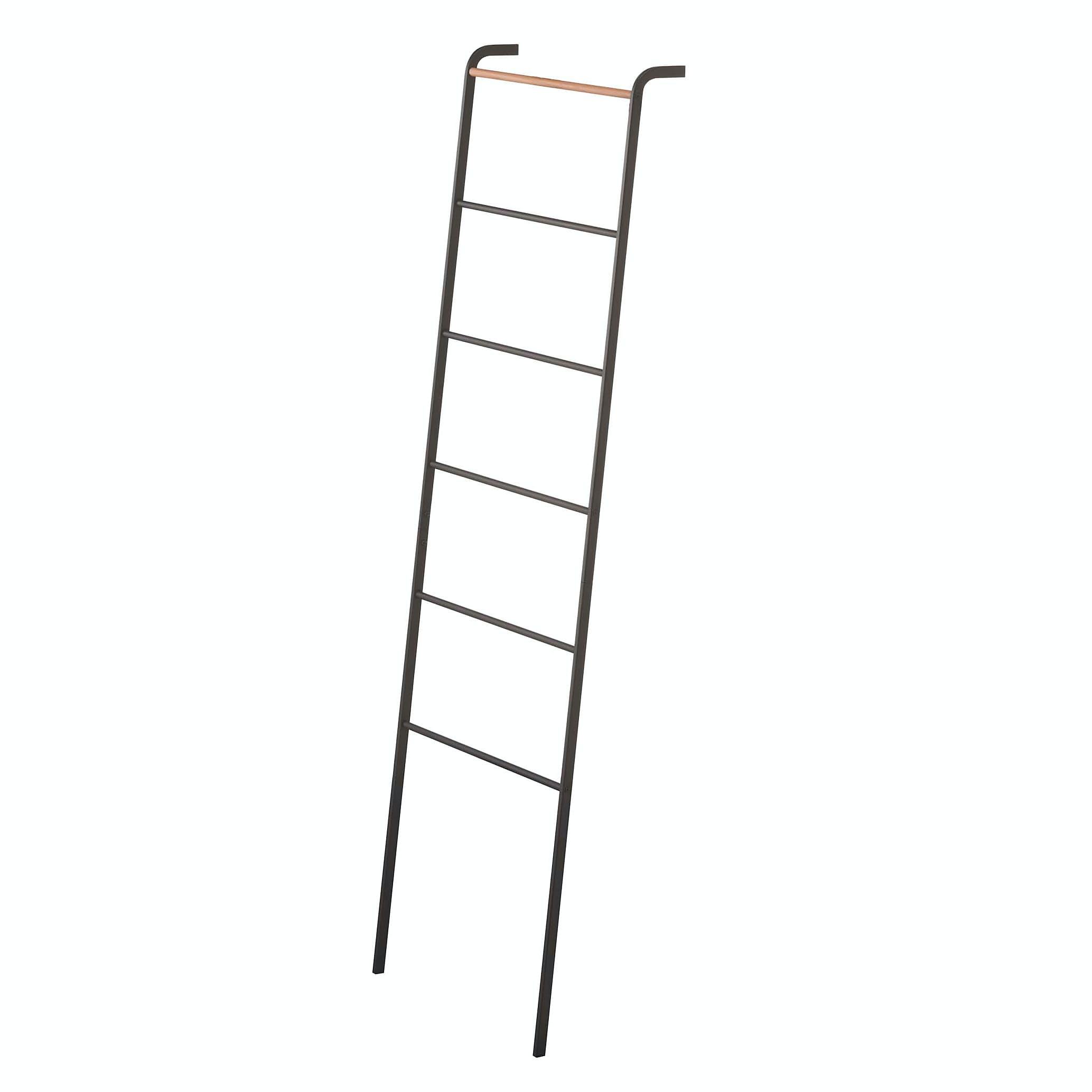 J096pqesbm yamazaki tower leaning ladder rack 0 original