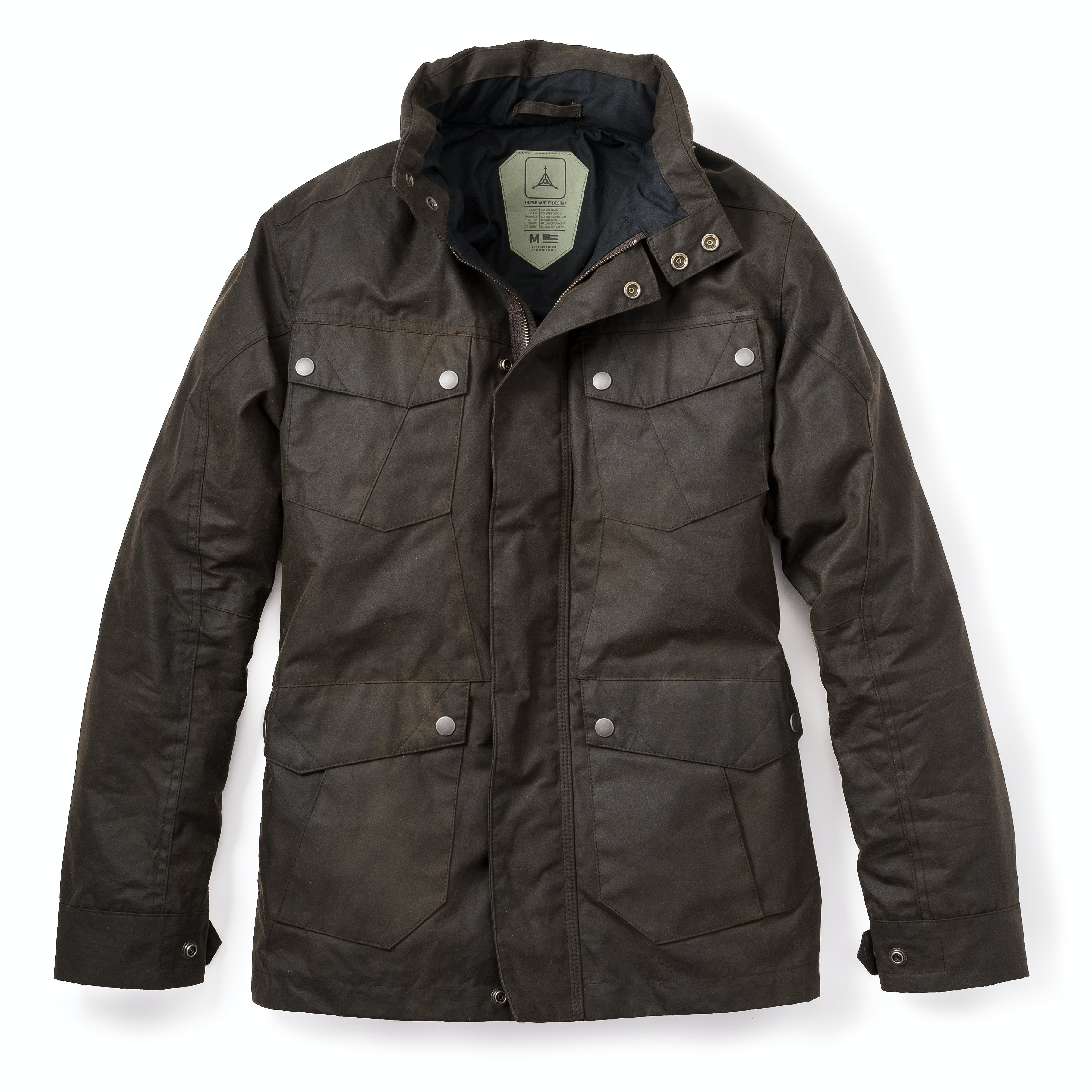 Yga2xp6kxm triple aught design talisman jacket 0 original