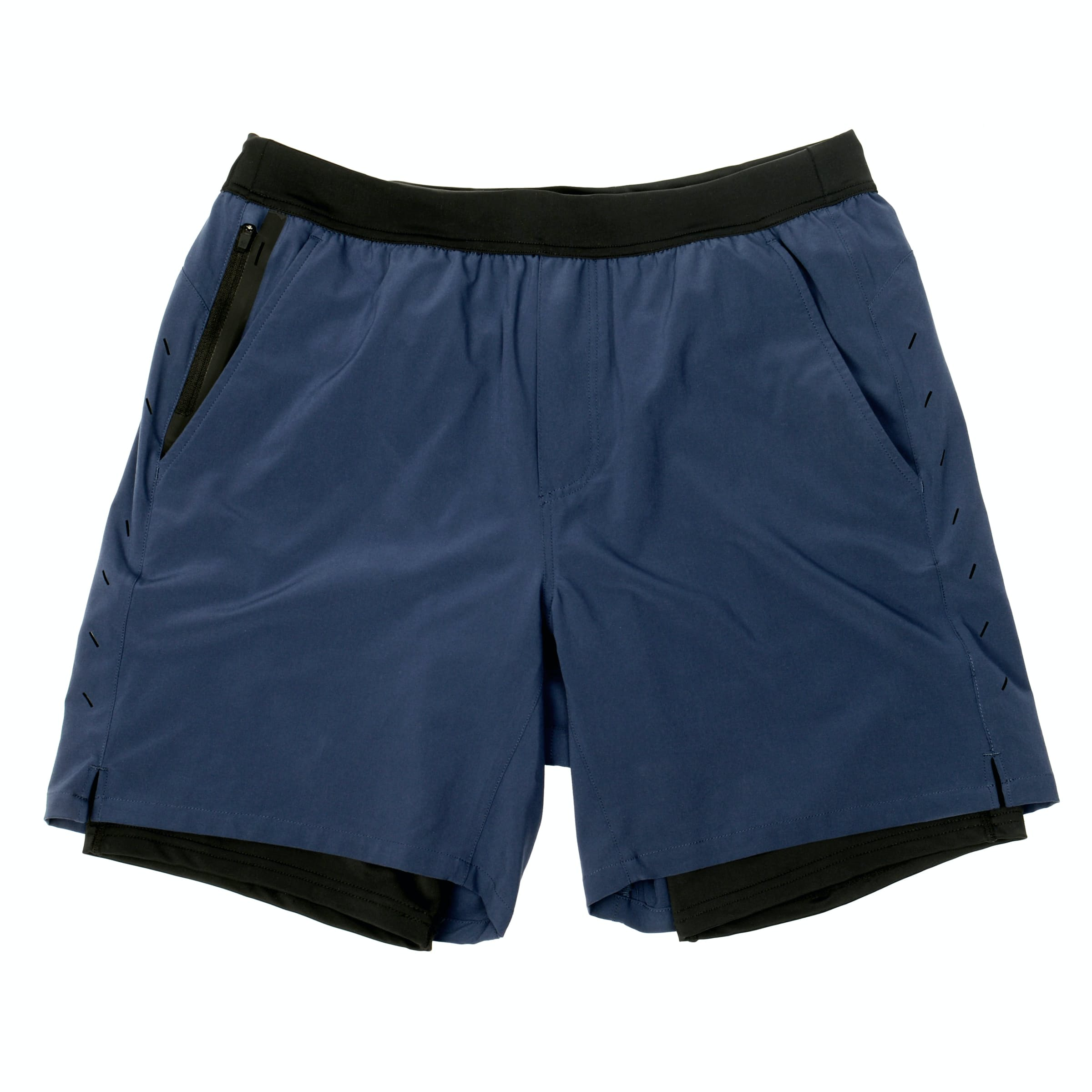 Ljjfykeeqp ten thousand interval short 7 with liner 0 original