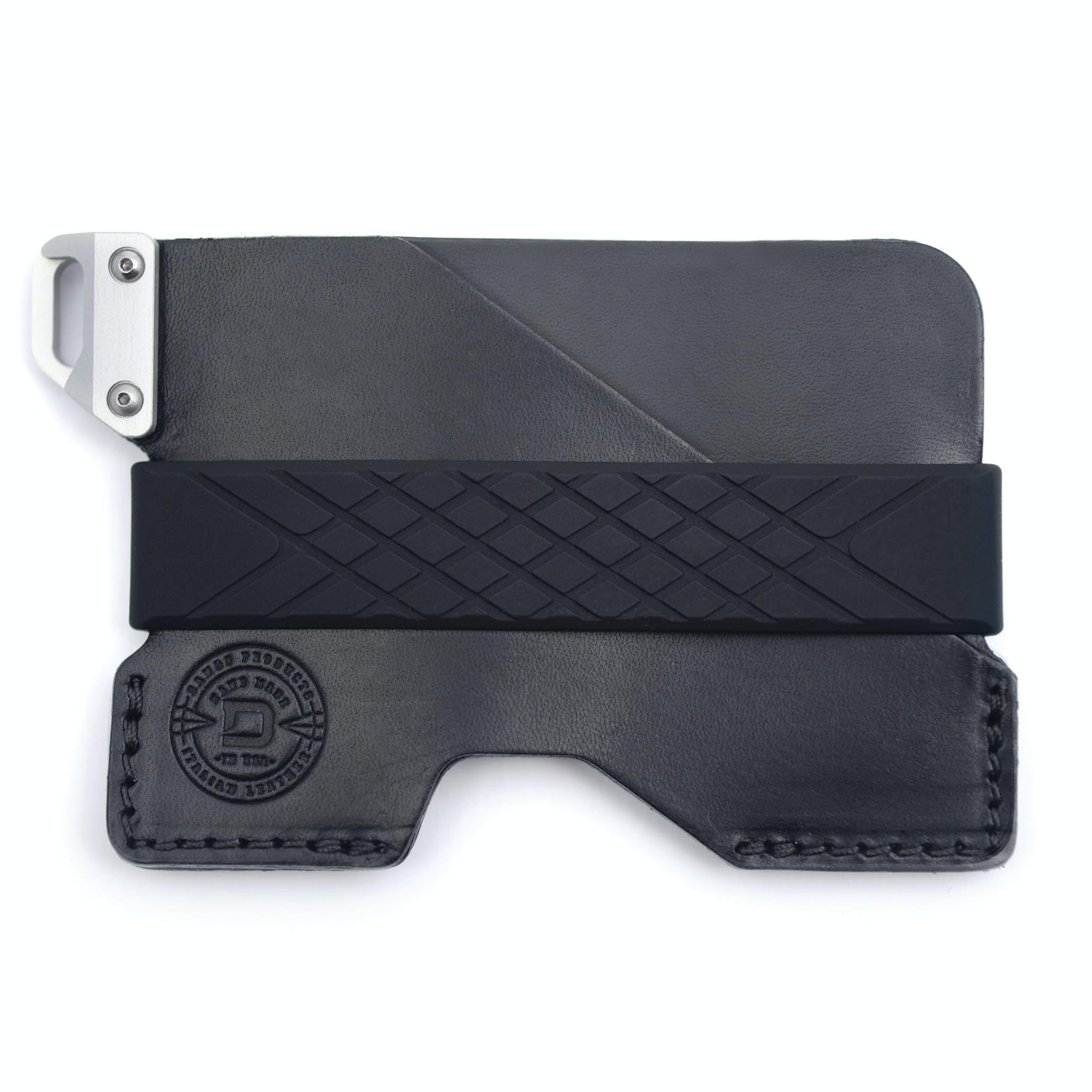 Epx2js9vry dango products c01 civilian wallet 0 original