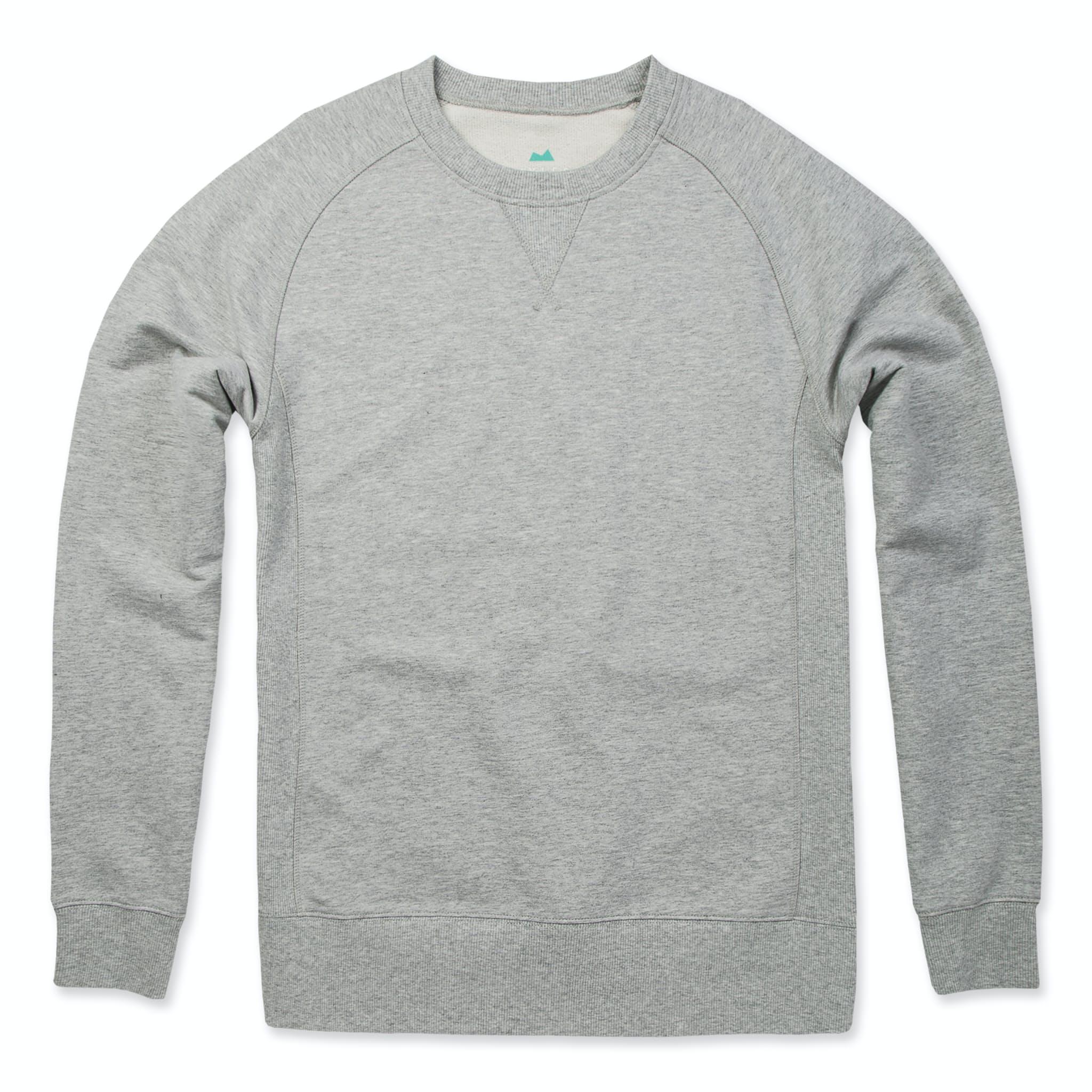 Dk3j0ytrav myles apparel elements crew 0 original