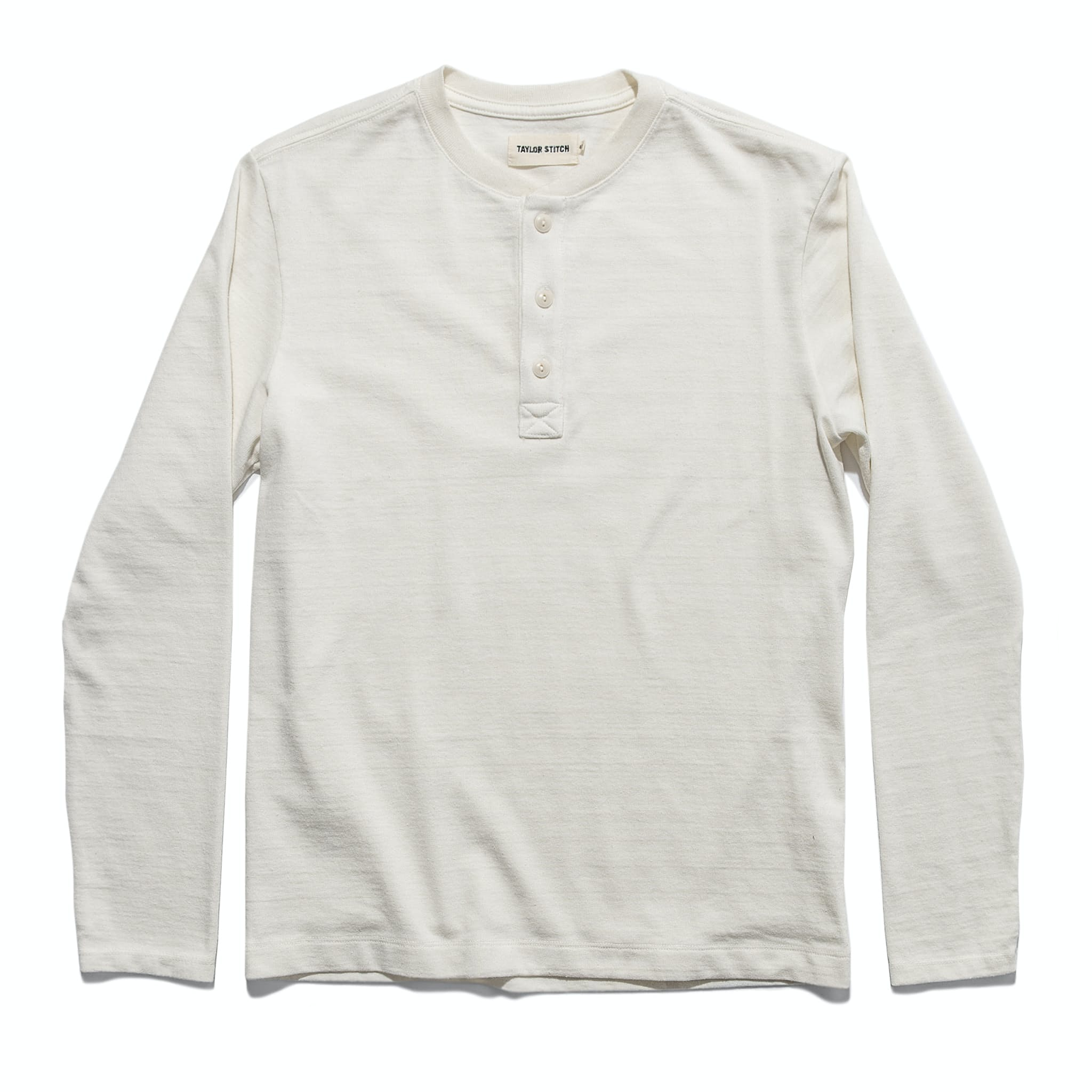Dyx5vxikbx taylor stitch the heavy bag henley 0 original