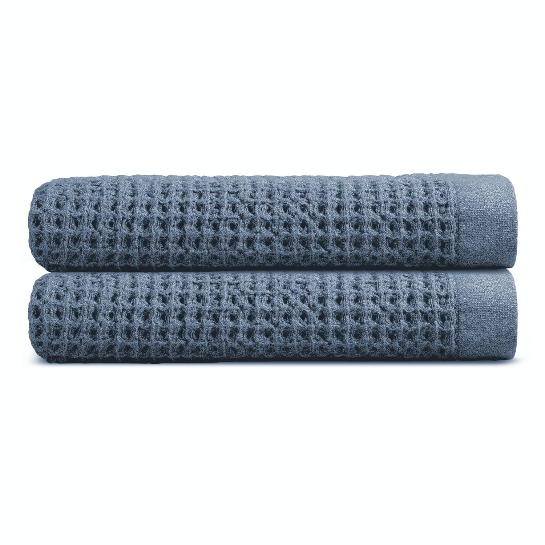 P3hmnc4tqg onsen bath sheet set xl 0 original