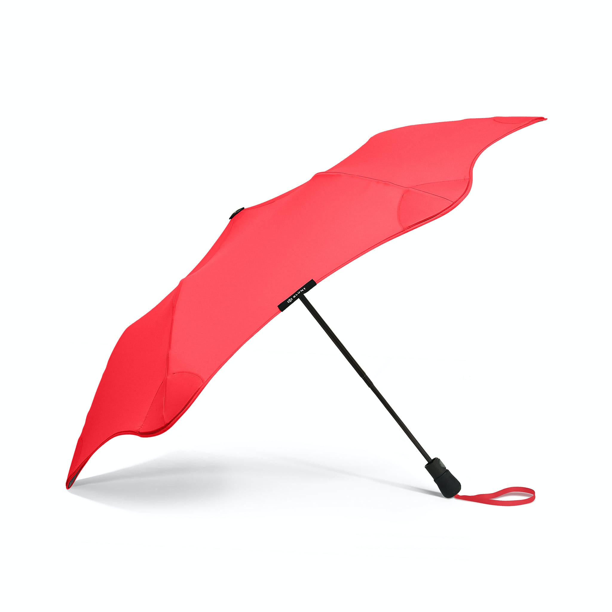 Wlwjo6jfh0 blunt umbrellas metro red 0 original