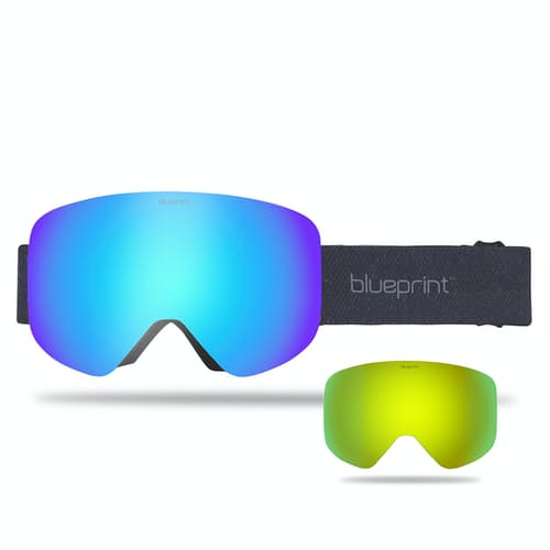 Blueprint eyewear bsg3 goggles lemon x lens hard case huckberry q9iffxqkh6 blueprint eyewear bsg3 goggles lemon x lens hard case 0 original malvernweather Choice Image