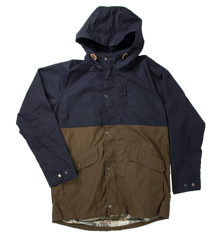 87tzsy0mbv iron and resin sentinel jacket 0 original