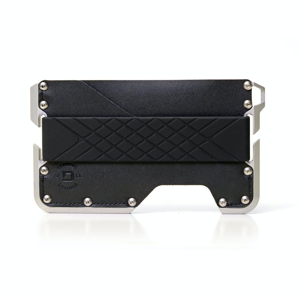 Fqh2hqw6lx dango products d01 dapper wallet 0 original