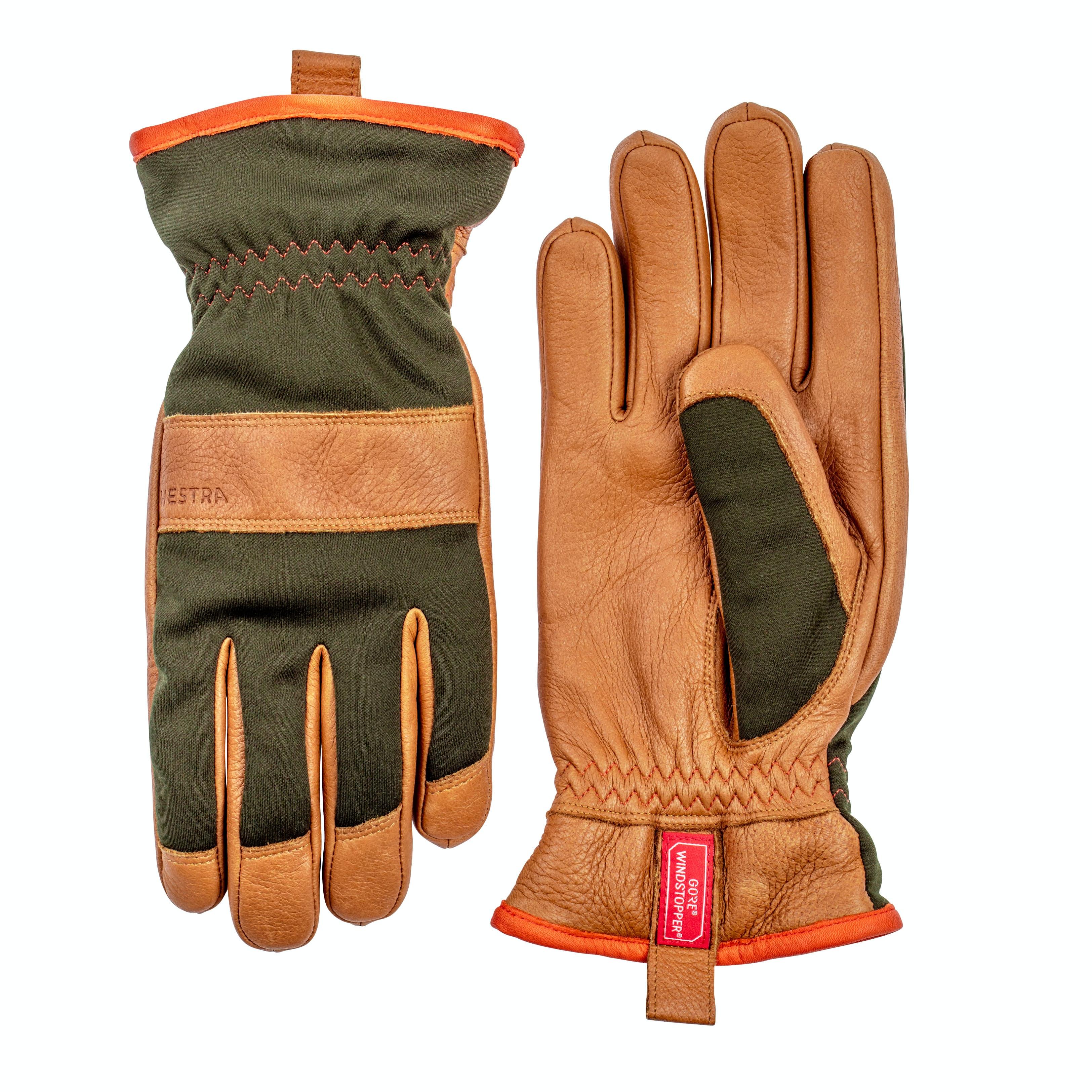 Kzi2fncloj hestra tor sport gloves 0 original