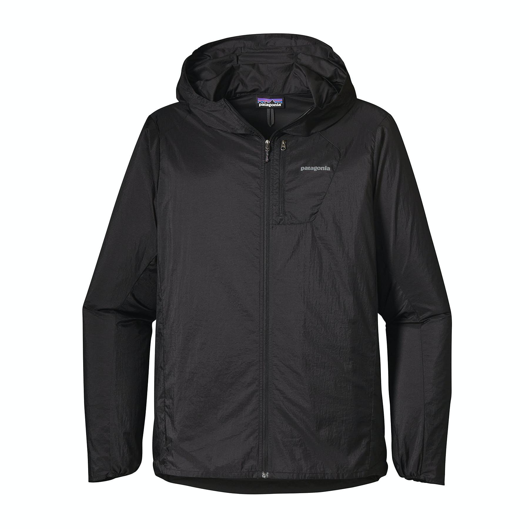 92kzxdqqkg patagonia houdini jacket 0 original