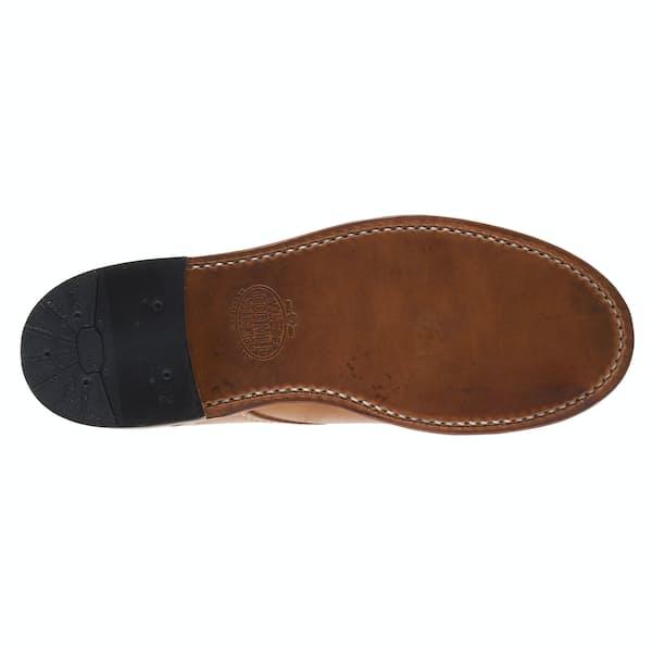 41d756b4e7b 1000 Mile 1940 Boot + Care Kit