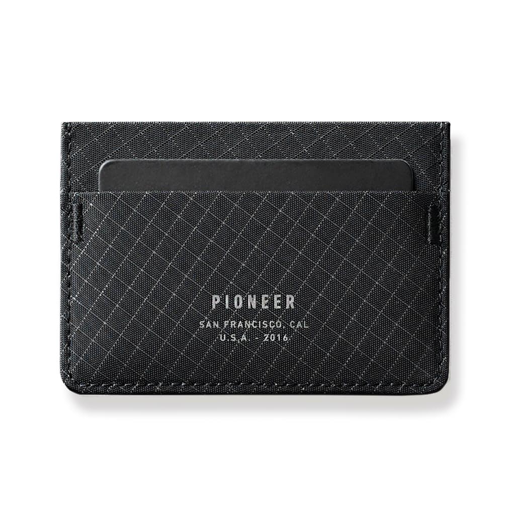 B2erm46swa pioneer molecule card wallet 6 cards 0 original