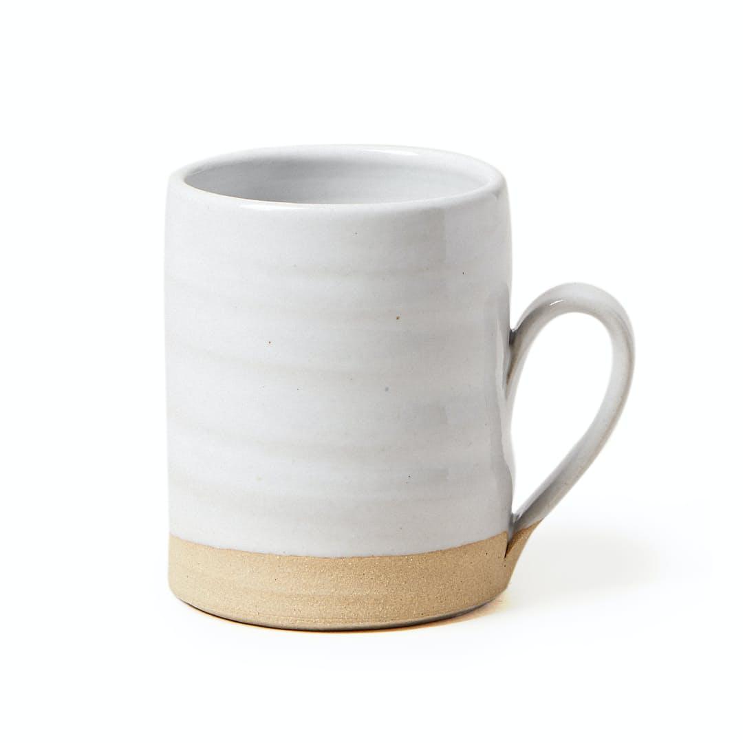 Waylqmz7qc farmhouse pottery silo mug 0 original