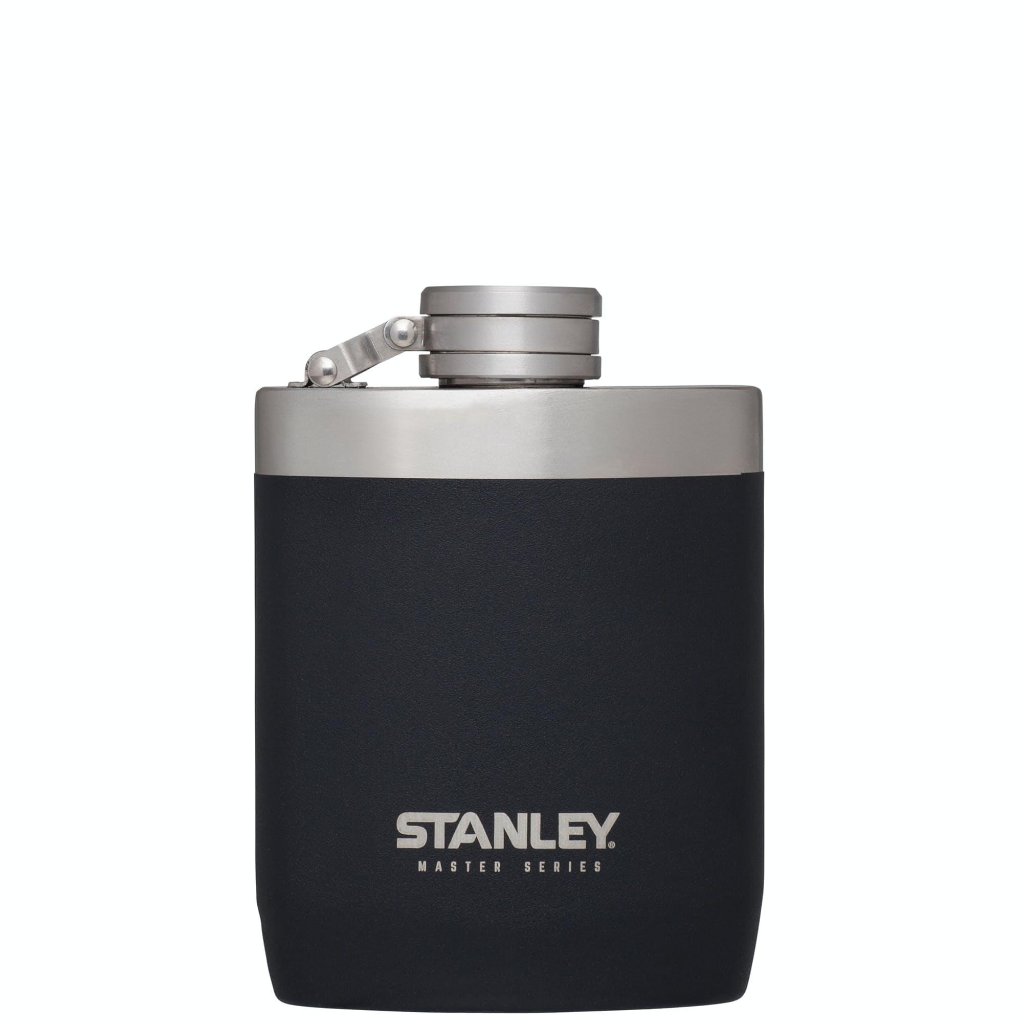 Iypd4ble55 stanley master flask 8oz 0 original