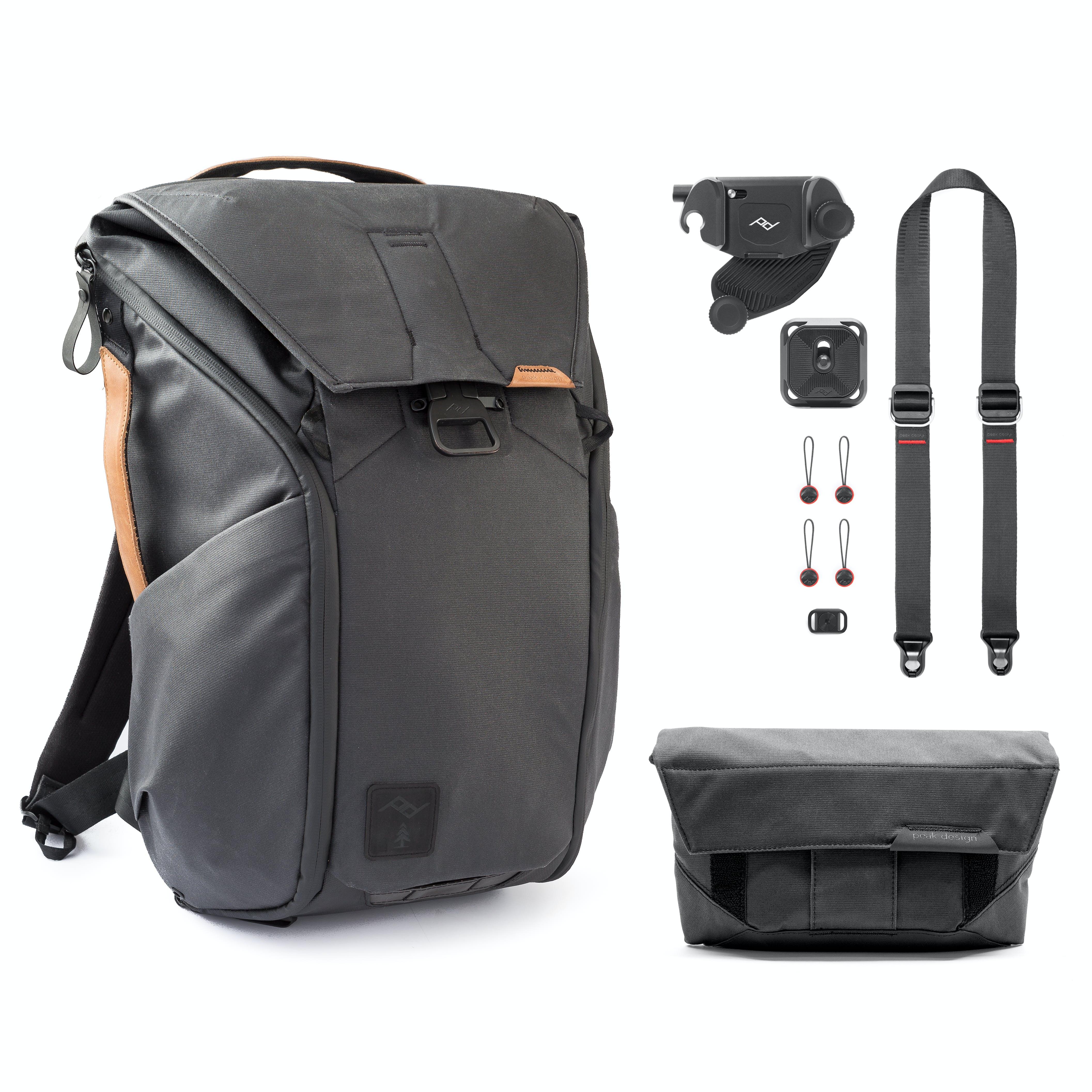 Gj8i94fsas peak design huckberry camera bundle exclusive 0 original
