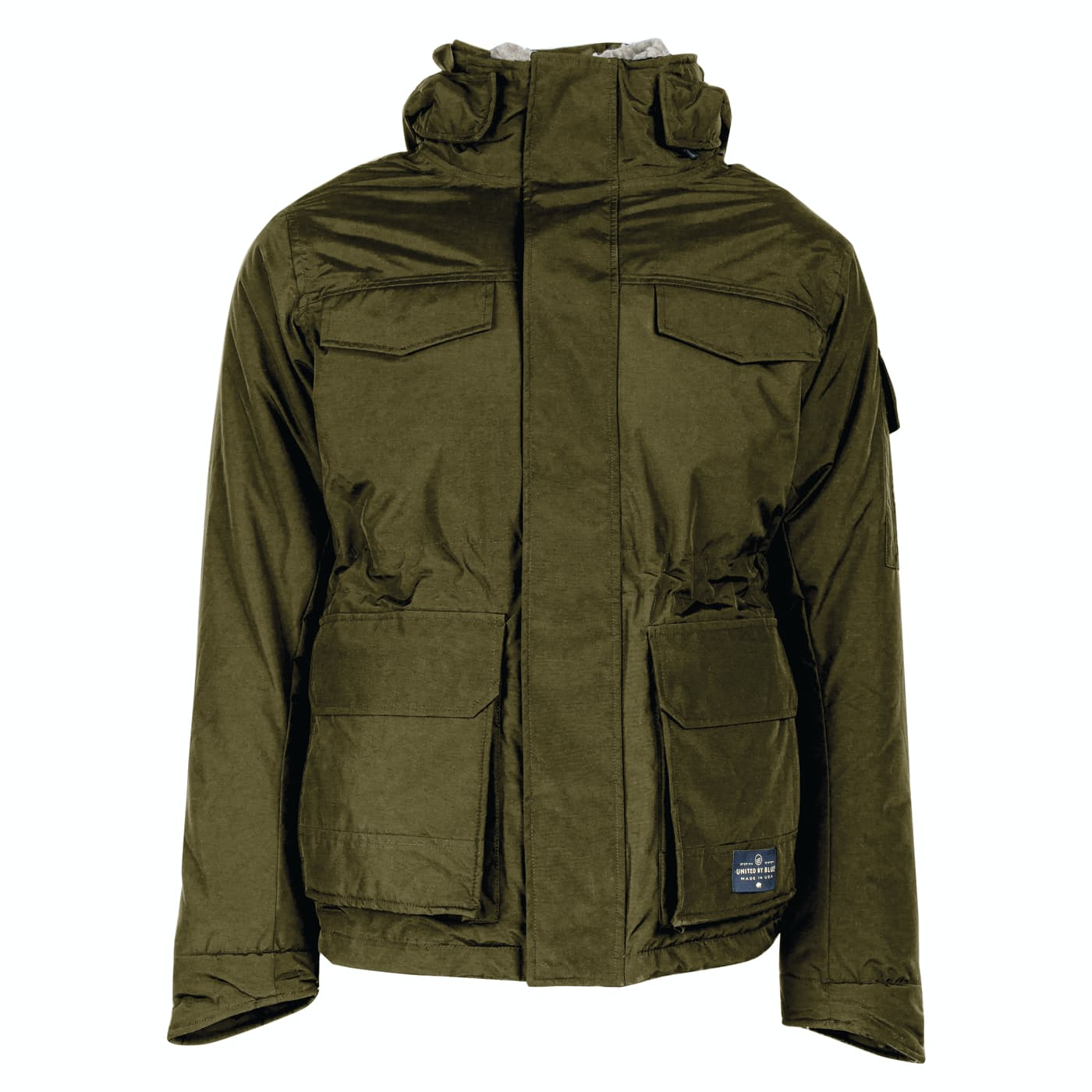 Doegvfqeas united by blue ultimate american jacket buffalo down winter jackets 0 original