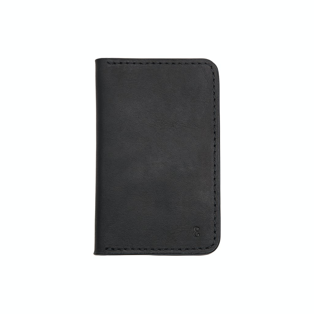Oz6g8pvpnu everyman holden wallet 0 original