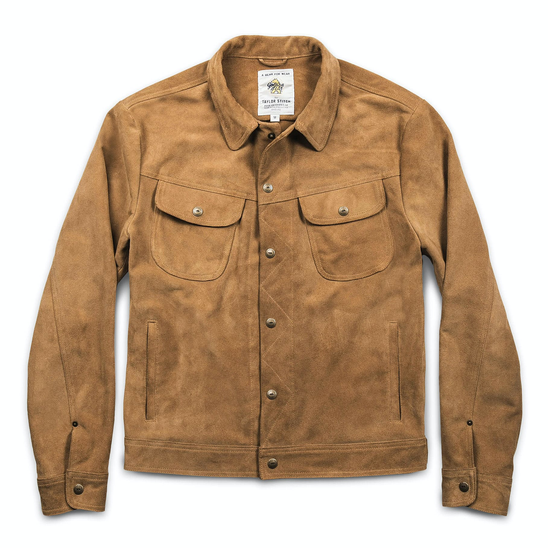 Etj1se6fet taylor stitch the long haul jacket 0 original