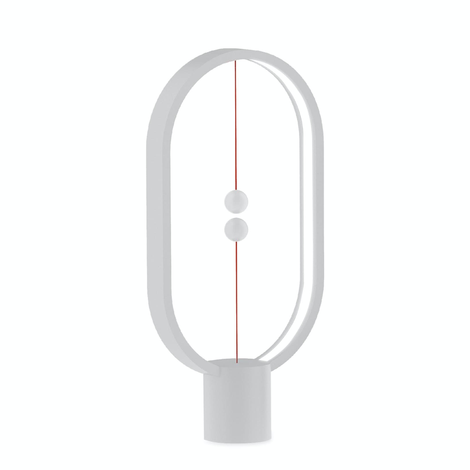 Kltoryodeh allocacoc heng balance lamp 0 original