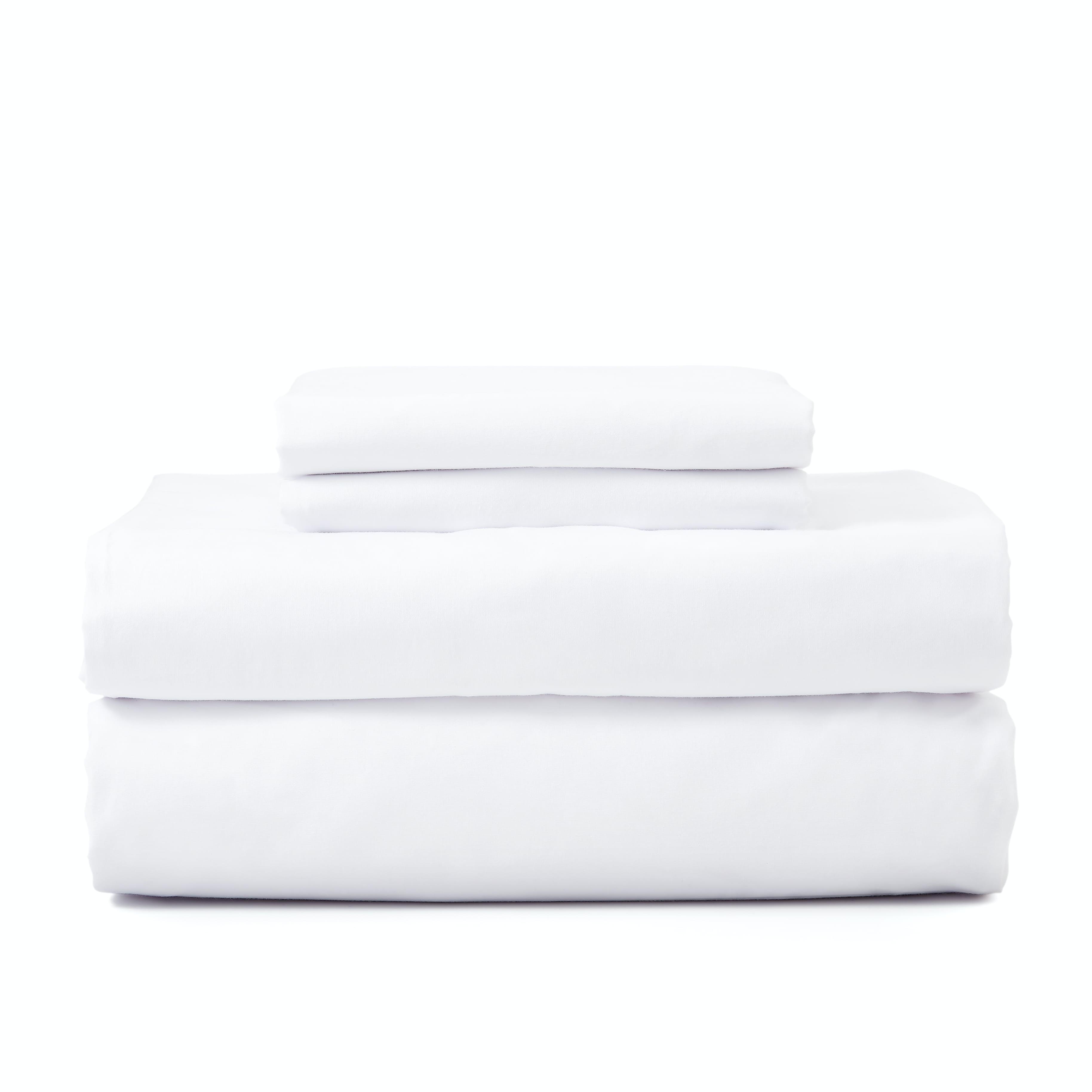 V6pjplyy7v wright american cotton sheet set queen 0 original