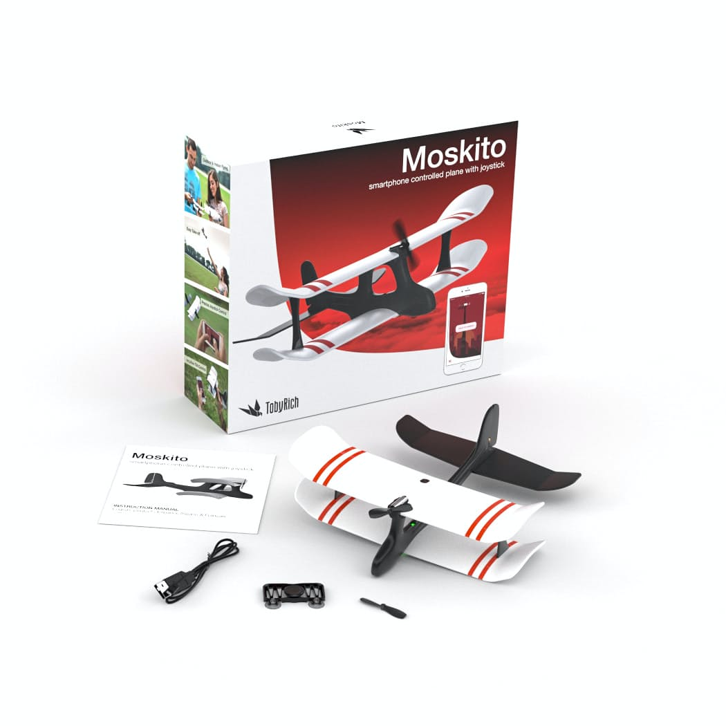 Xo0y12gszp tobyrich moskito remote controlled plane tech audio 0 original