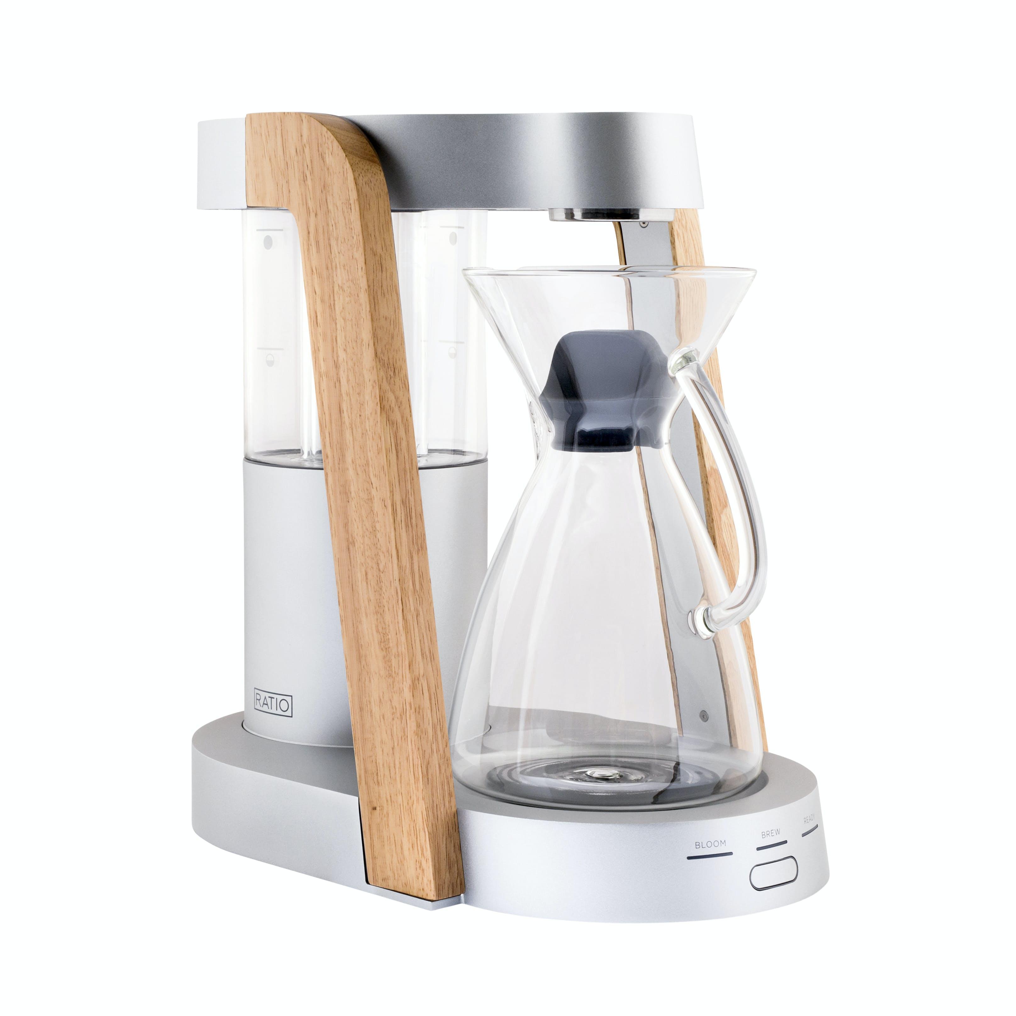 Wq2sxectzn ratio coffee ratio eight coffee maker 0 original