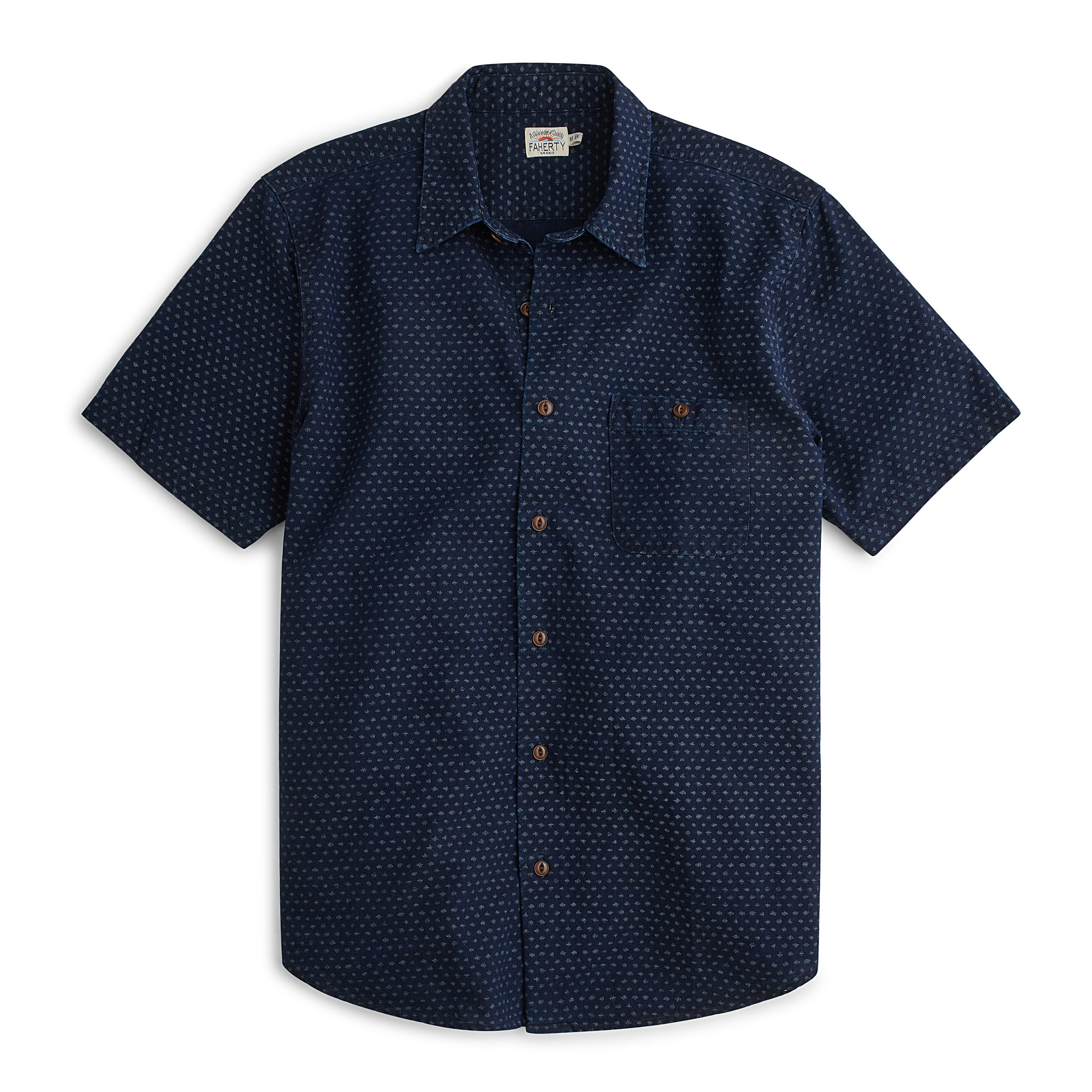Bxrz4tyq9g faherty brand coast shirt 0 original