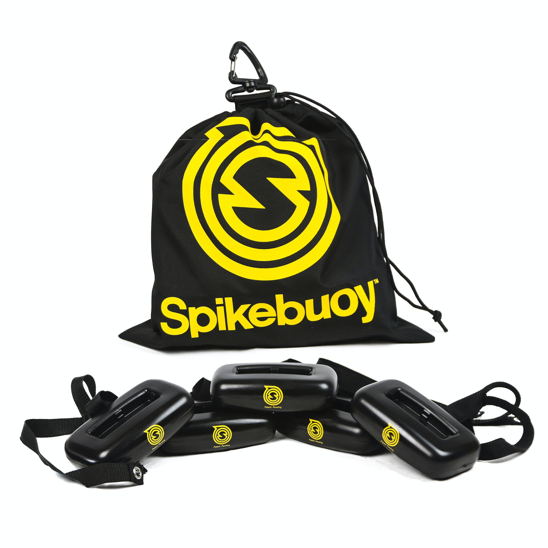 Jej2ppaci1 spikeball spikebuoy 0 original