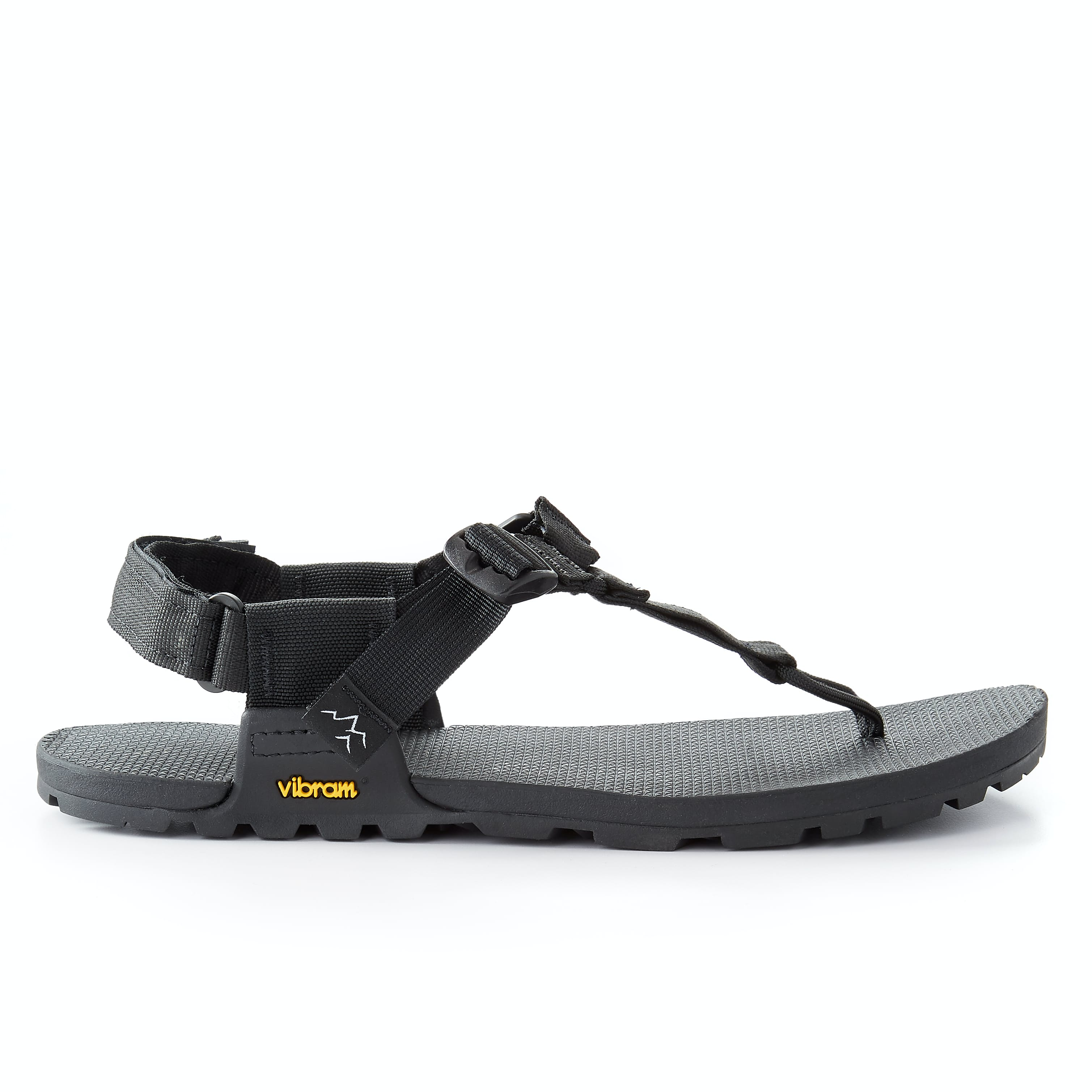 Pdqufdy8vq bedrock sandals cairn 0 original