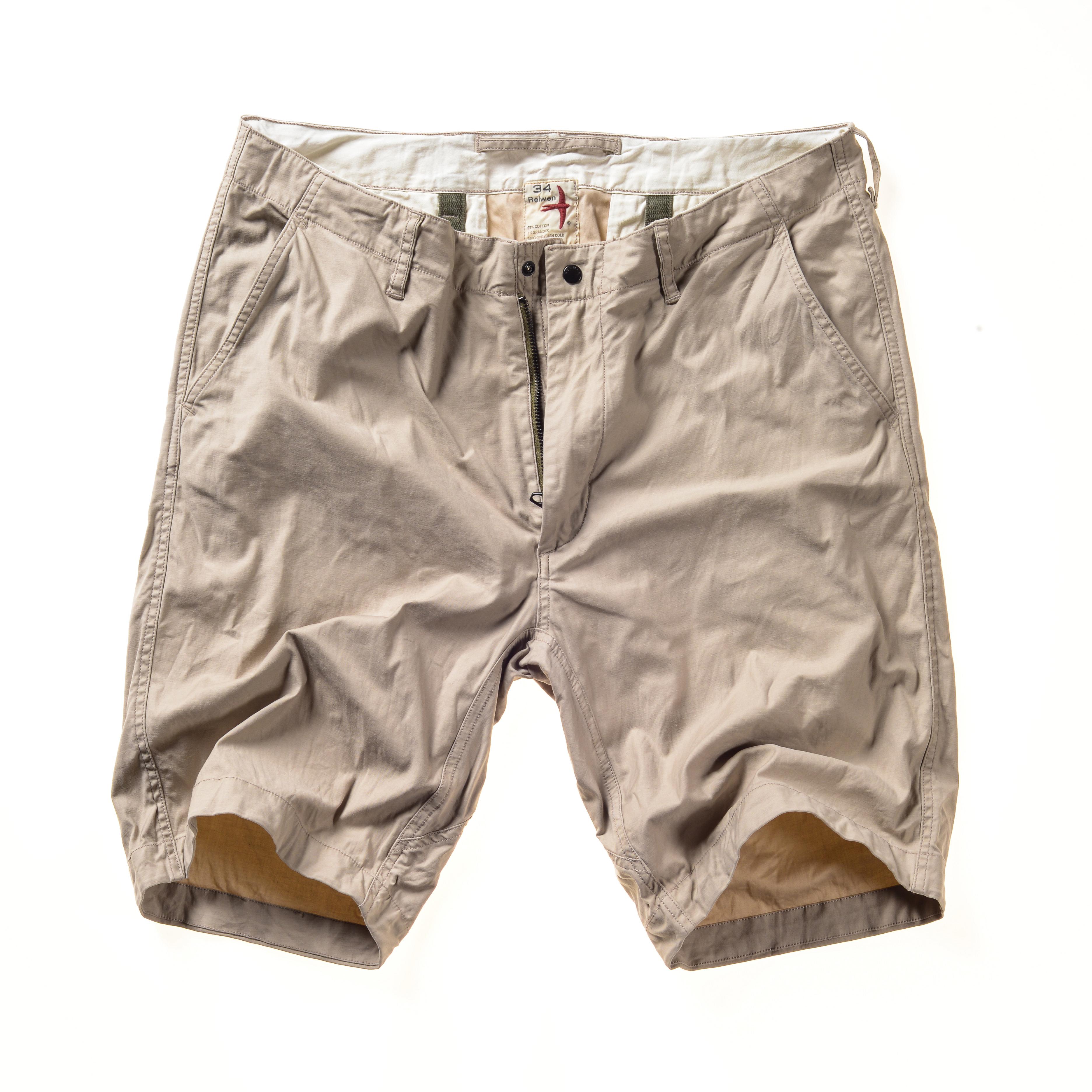 Gymqxfc9nb relwen flex shorts 0 original.jpg?ixlib=rails 2.1