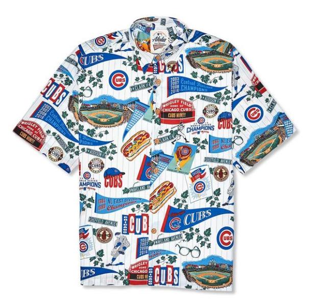 innovative design 2be52 7c3d1 Chicago Cubs