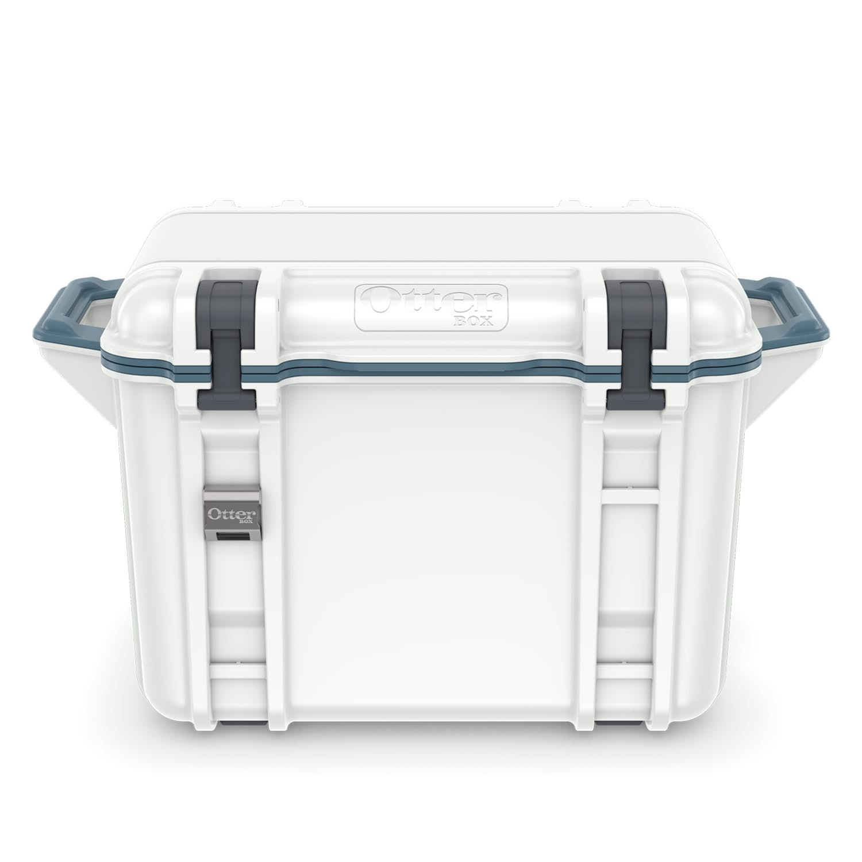 Fcvwtyf7eo otterbox venture 45 hard cooler 0 original