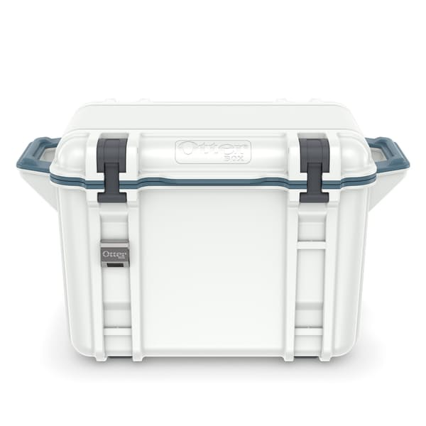 info for 76c01 96896 Venture 45 Hard Cooler