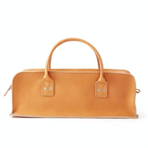 C8zghbne5k Billykirk Vegetable Tanned Leather Tool Bag 0 Original