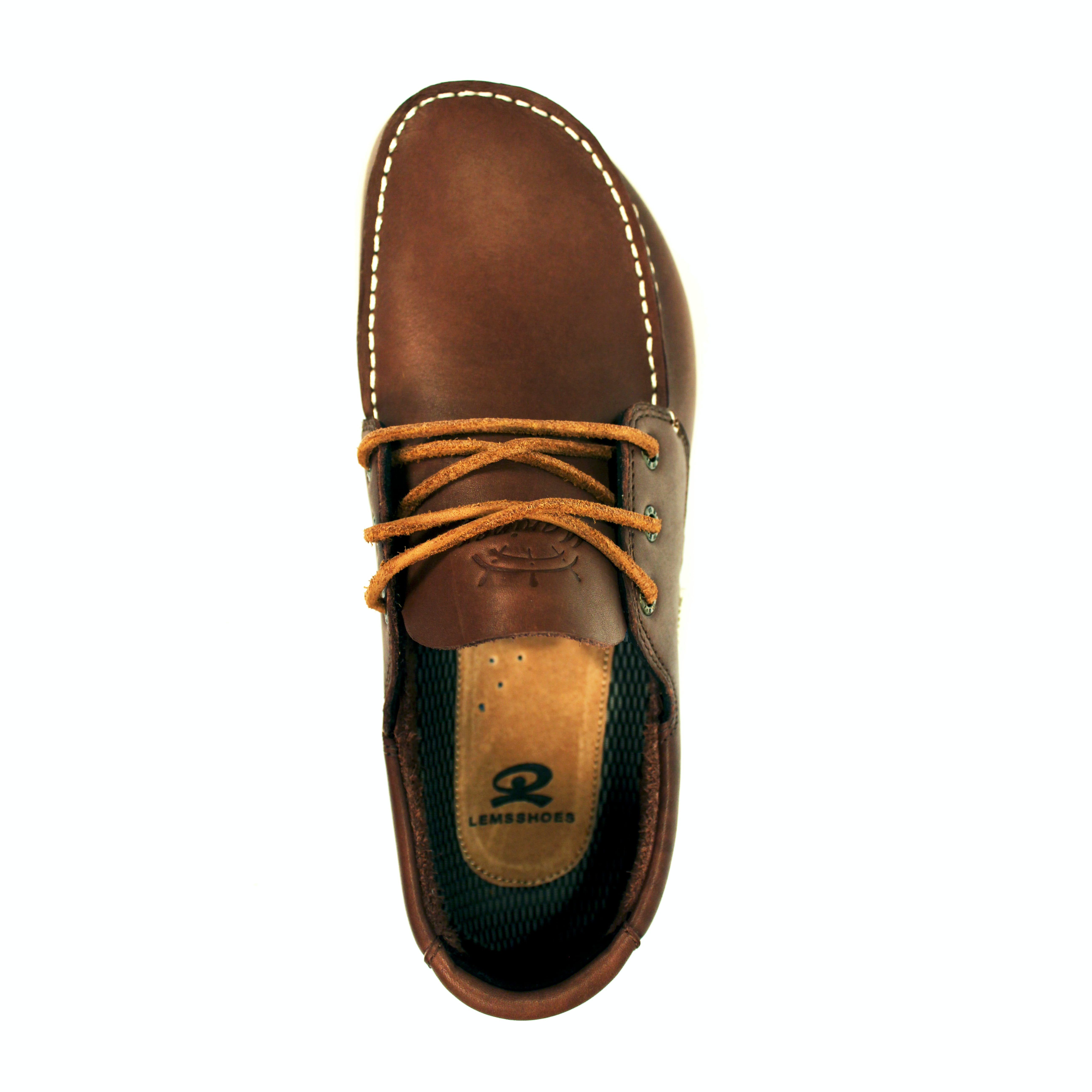 Lems Shoes Mariner Shoe Huckberry