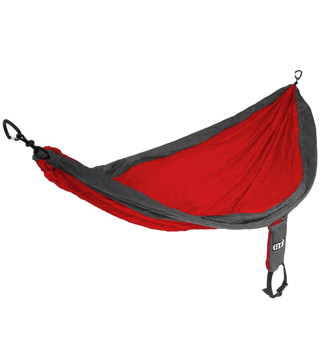 Fn7gl34v5l eagles nest outfitters singlenest hammock slapstrap suspension system 0 original