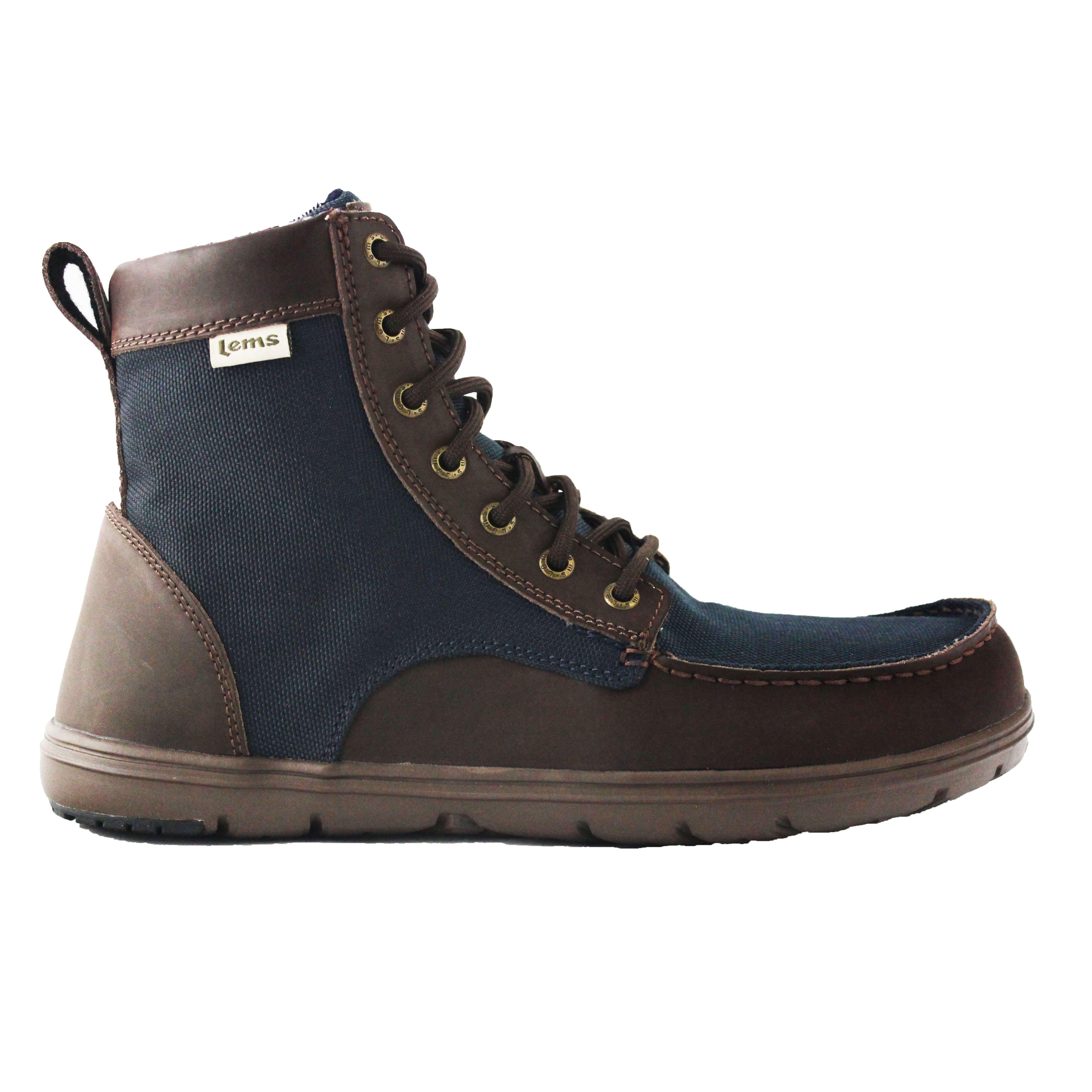 Shop Lems Shoes Huckberry
