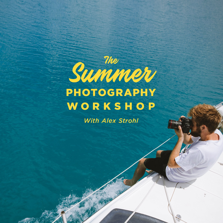 Eljdlcwkut alex strohl the summer photography workshop 0 original