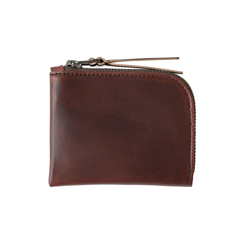 5uzph2touk makr zip luxe wallet 0 original.jpg?ixlib=rails 2.1