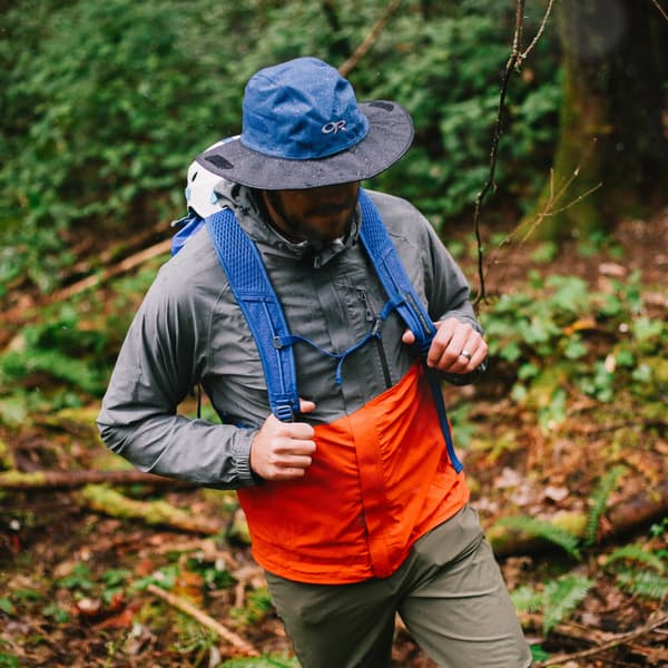 fe52bccc Outdoor Research Seattle Sombrero | Huckberry